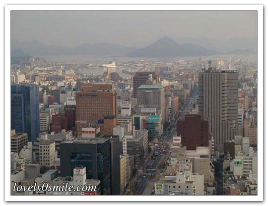 The Memory of Hiroshima !!! Hiroshima-42