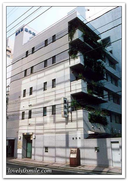 ذكرى قنبلة هيروشيما - صور