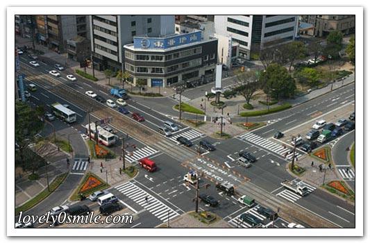 The Memory of Hiroshima !!! Hiroshima-45