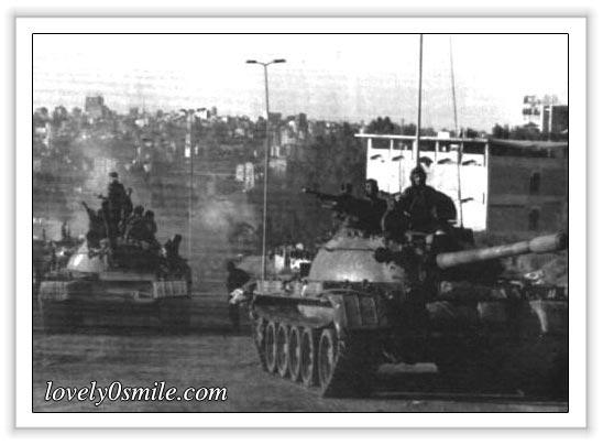 تاريخ سوريا المصور