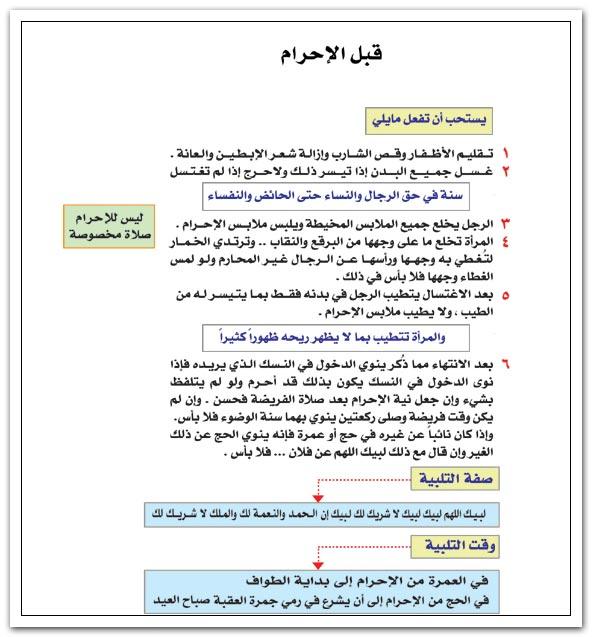 كيفيه الإحرام ..  ومواقيته ومحظوراته al2hram-2.jpg