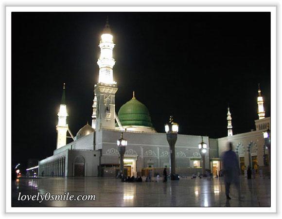 عادات الافطار السعوديه almdinah-20.jpg
