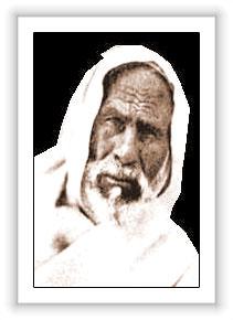 شيخ المجاهدين عمر المختار
