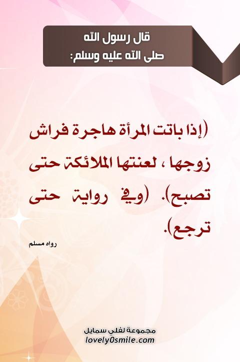 كلُّ أمتي يدخلون الجنةَ إلا من أبى. قالوا: يا رسولَ اللهِ، ومن يأبى ؟ قال: من أطاعني دخل الجنةَ ومن عصاني فقد أبى