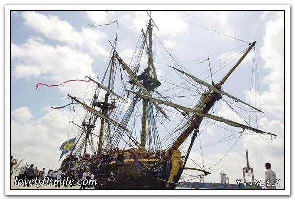 العالم اليوم 2-4-2007 / صور
