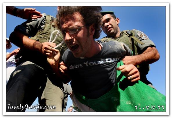 العالم اليوم 26-7-2007 / صور