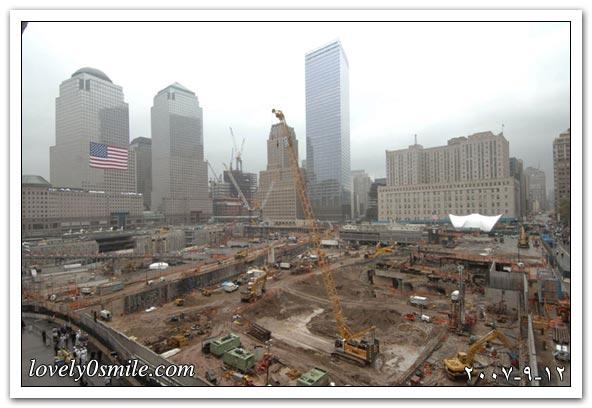 العالم اليوم 12-9-2007 / صور