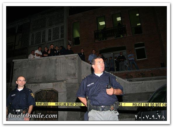 العالم اليوم 28-9-2007 / صور