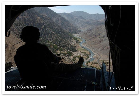العالم اليوم 3-10-2007 / صور