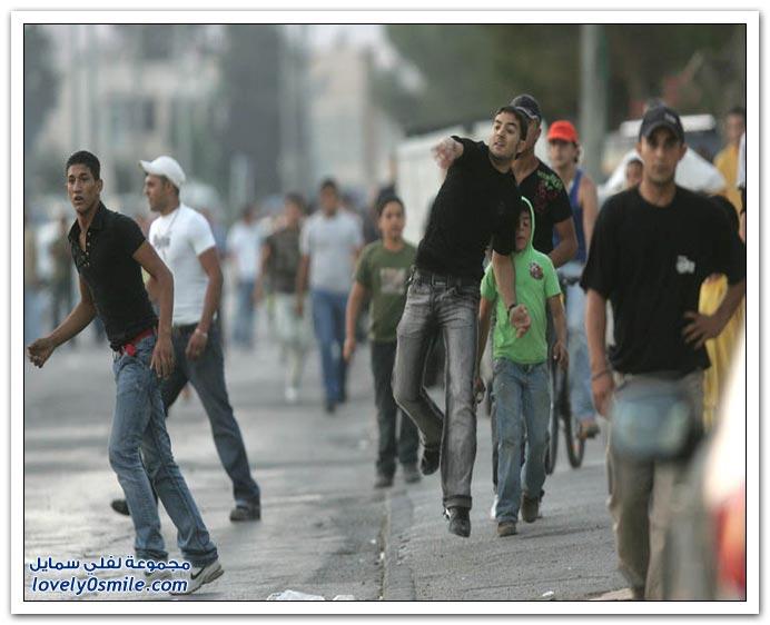 صور العالم اليوم 29-7-2008