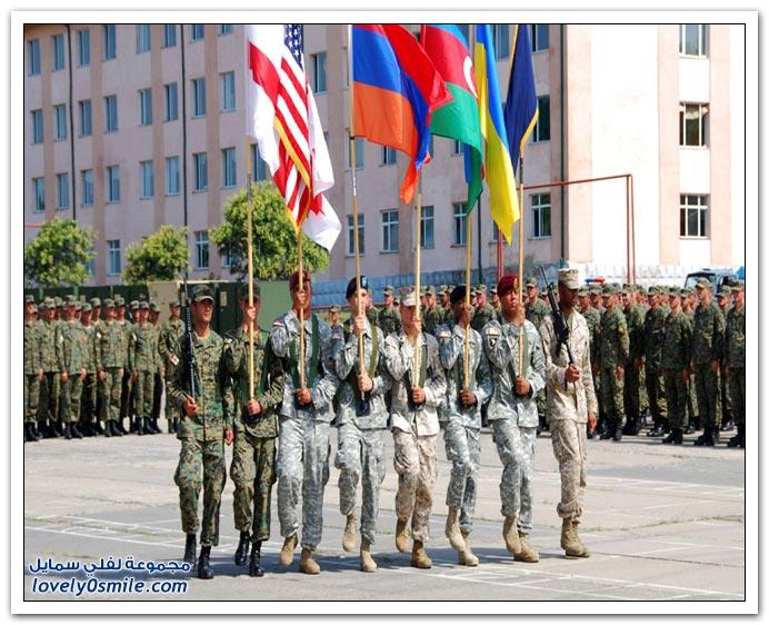صور العالم اليوم 1-8-2008