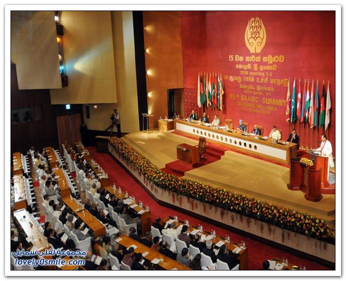 صور العالم اليوم 4-8-2008