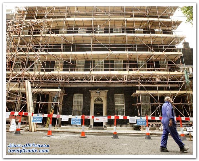 صور العالم اليوم 5,6-8-2008