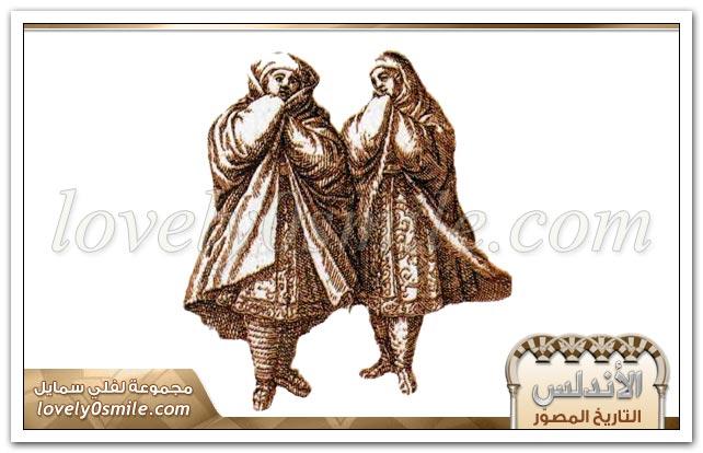 محمد الناصر يعقوب ومعركة العقاب Andalus-0379.jpg