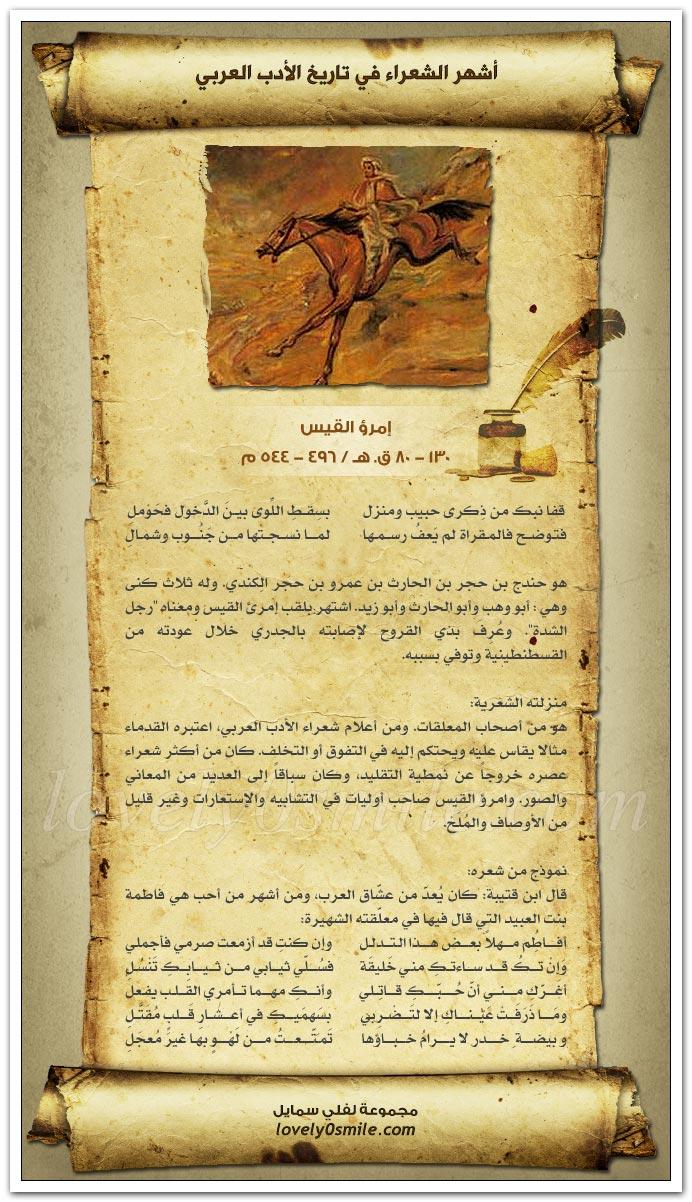 تاريخ الأدب الجغرافي العربي pdf