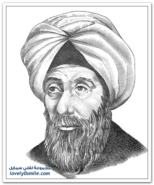 ibn-alhitham-03.jpg