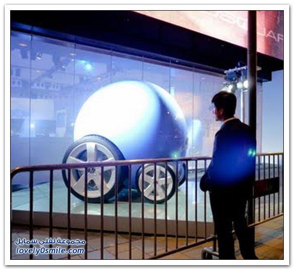 فولكس واجن تطلق السيارة الجديدة في الصين