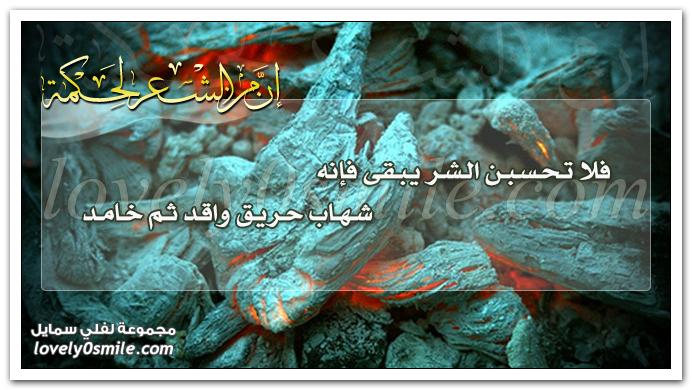 البلايا الرزايا Sh3r-0322.jpg