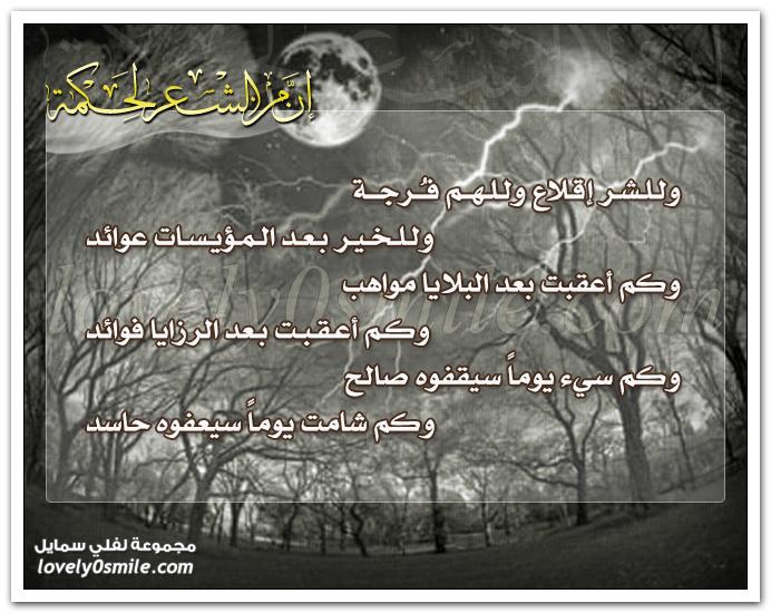 البلايا الرزايا Sh3r-0323.jpg