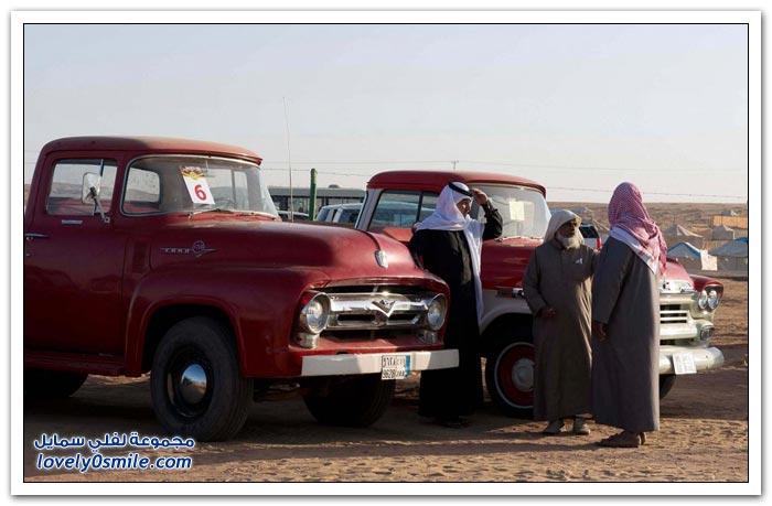 السيارات الكلاسيكية Classic-cars-in-Buraidah-02.jpg