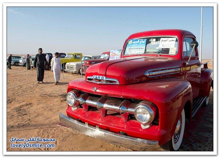 السيارات الكلاسيكية Classic-cars-in-Buraidah-03.jpg
