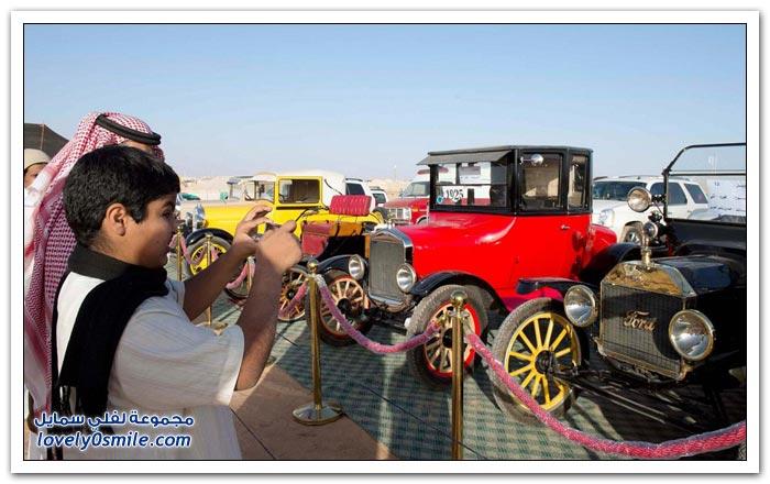 السيارات الكلاسيكية Classic-cars-in-Buraidah-05.jpg