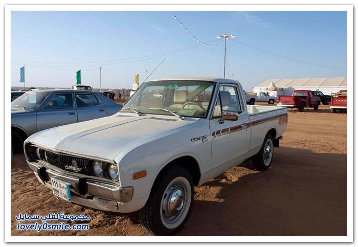 السيارات الكلاسيكية Classic-cars-in-Buraidah-06.jpg