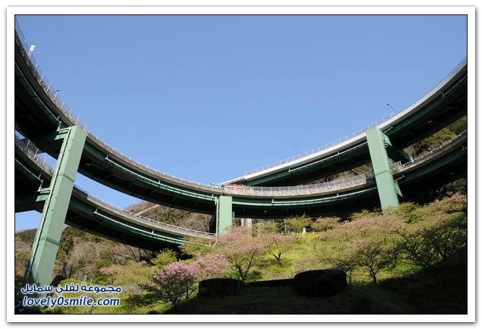 Kawazu-Nanadaru Ring-Bridge-in-Japan-Kawazu-Nanadaru-03.jpg