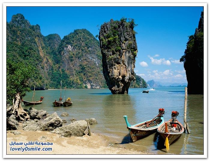 Phuket-Forum-couples-for-honeymoon-01.jpg