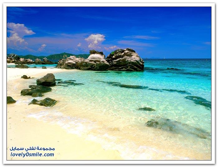 Phuket-Forum-couples-for-honeymoon-02.jpg