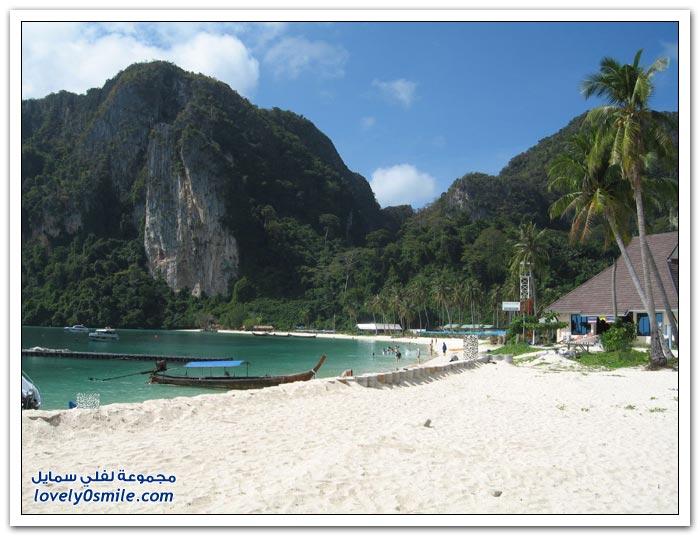 Phuket-Forum-couples-for-honeymoon-03.jpg