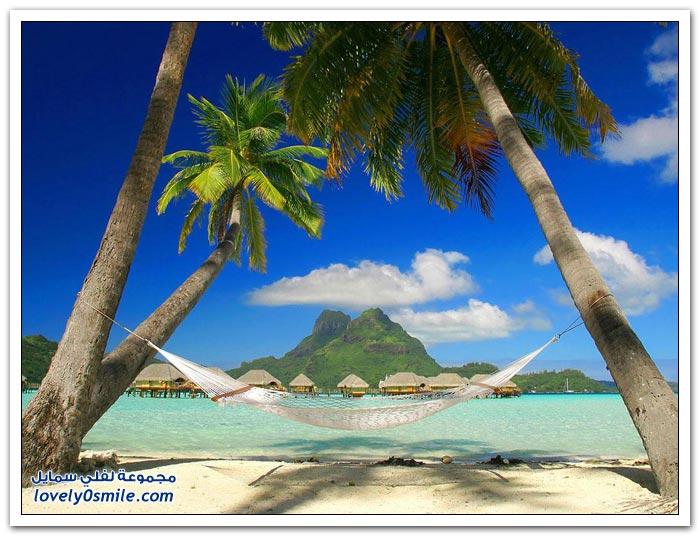 Phuket-Forum-couples-for-honeymoon-04.jpg