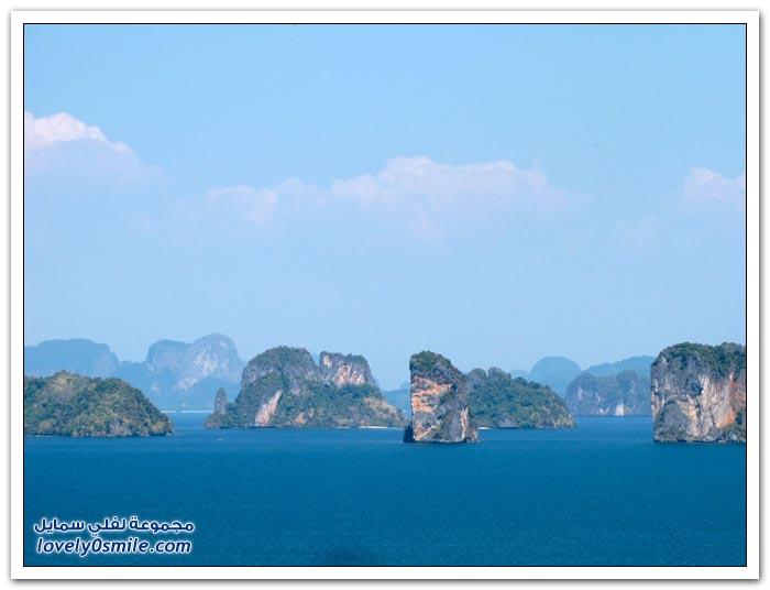 Phuket-Forum-couples-for-honeymoon-05.jpg