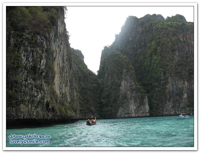 Phuket-Forum-couples-for-honeymoon-06.jpg