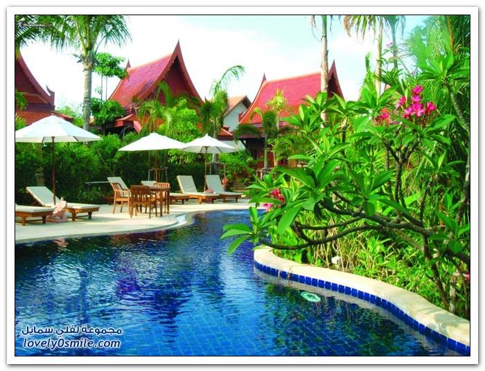 Phuket-Forum-couples-for-honeymoon-07.jpg