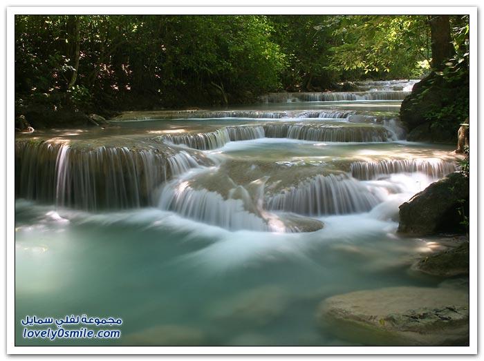 Phuket-Forum-couples-for-honeymoon-08.jpg