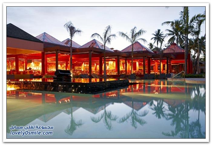 Phuket-Forum-couples-for-honeymoon-09.jpg