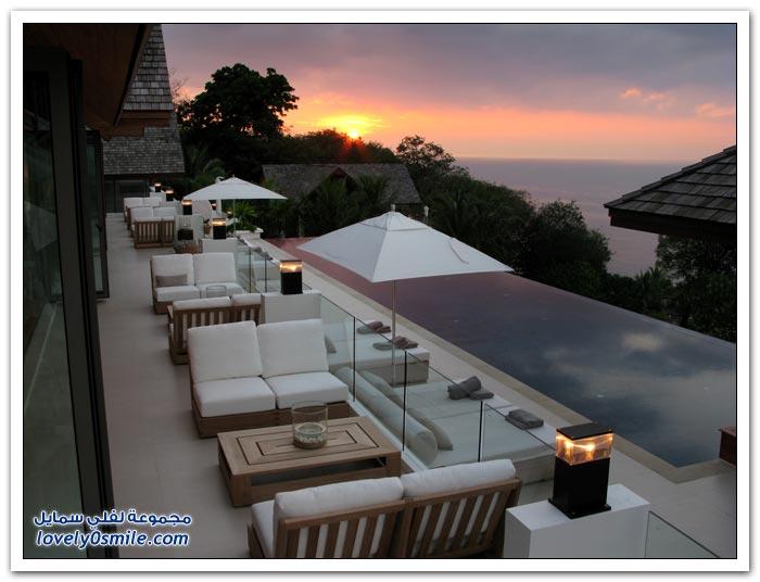 Phuket-Forum-couples-for-honeymoon-10.jpg