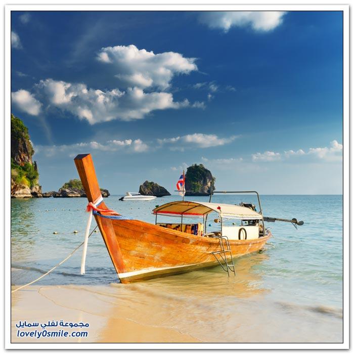 Phuket-Forum-couples-for-honeymoon-13.jpg