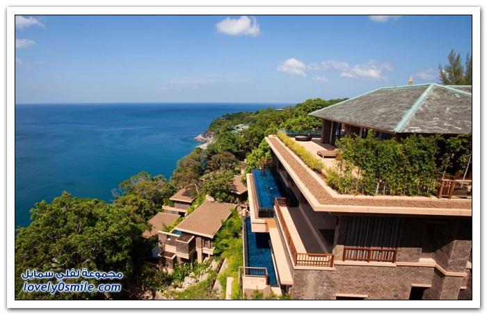 Phuket-Forum-couples-for-honeymoon-14.jpg