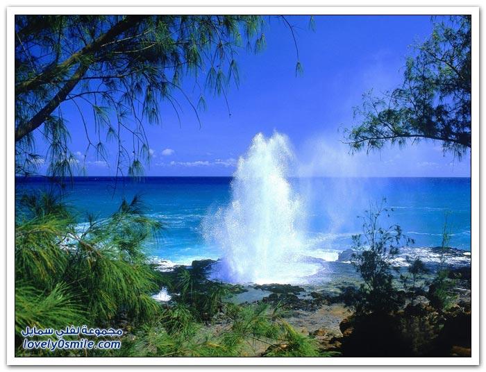 Phuket-Forum-couples-for-honeymoon-16.jpg