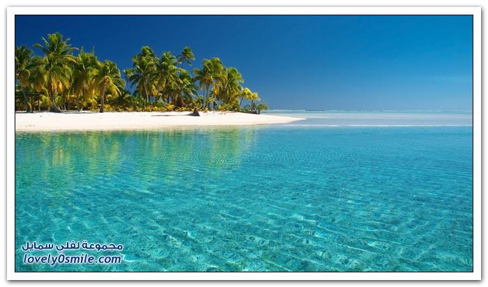Phuket-Forum-couples-for-honeymoon-17.jpg