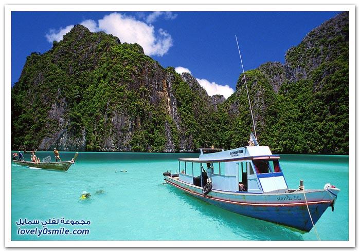 Phuket-Forum-couples-for-honeymoon-19.jpg