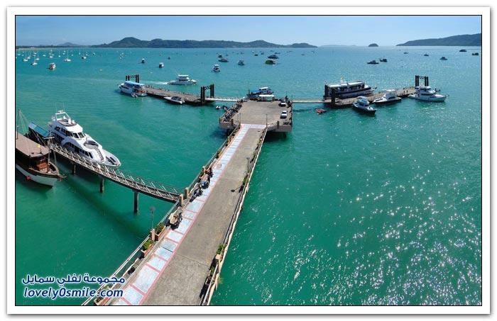 Phuket-Forum-couples-for-honeymoon-20.jpg