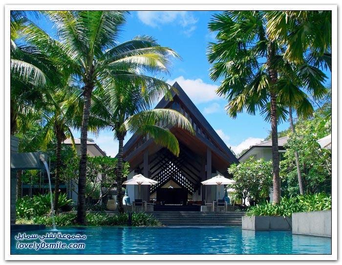 Phuket-Forum-couples-for-honeymoon-21.jpg