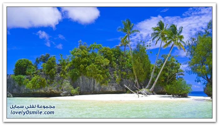 Phuket-Forum-couples-for-honeymoon-23.jpg
