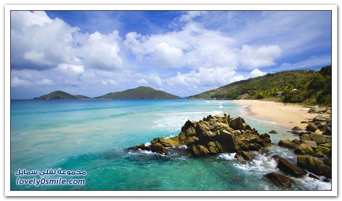 Phuket-Forum-couples-for-honeymoon-24.jpg