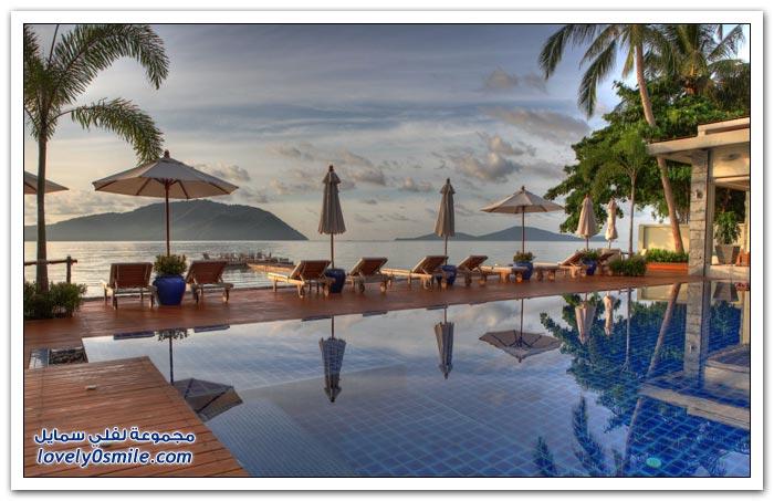 Phuket-Forum-couples-for-honeymoon-25.jpg