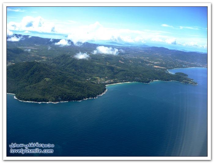 Phuket-Forum-couples-for-honeymoon-26.jpg