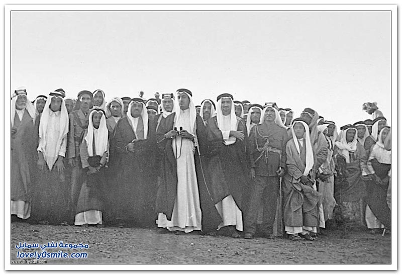 The-first-training-in-the-Saudi-army-history-04.jpg